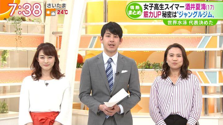 2019年04月05日新井恵理那の画像29枚目
