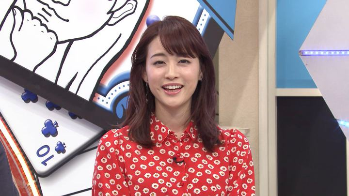 2019年04月05日新井恵理那の画像30枚目