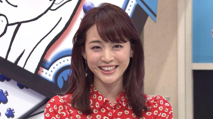 2019年04月05日新井恵理那の画像31枚目