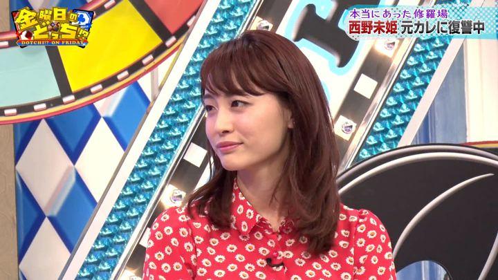 2019年04月05日新井恵理那の画像33枚目