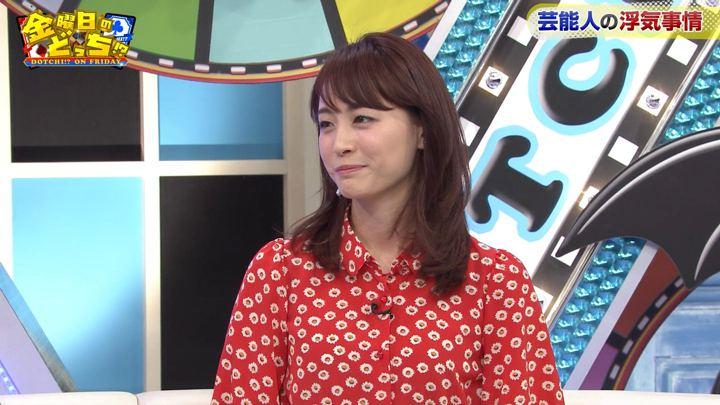 2019年04月05日新井恵理那の画像35枚目
