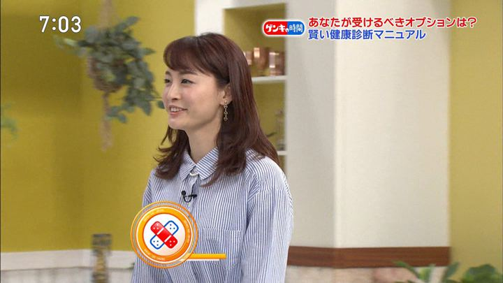 2019年04月07日新井恵理那の画像18枚目
