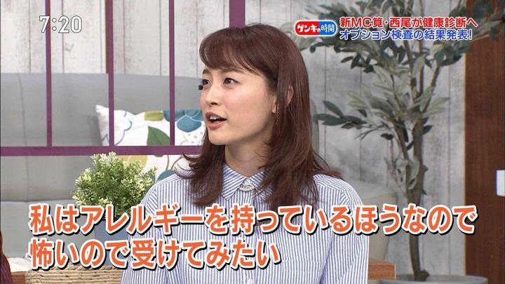 2019年04月07日新井恵理那の画像24枚目