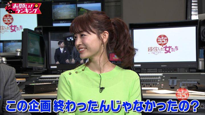 2019年04月08日新井恵理那の画像31枚目