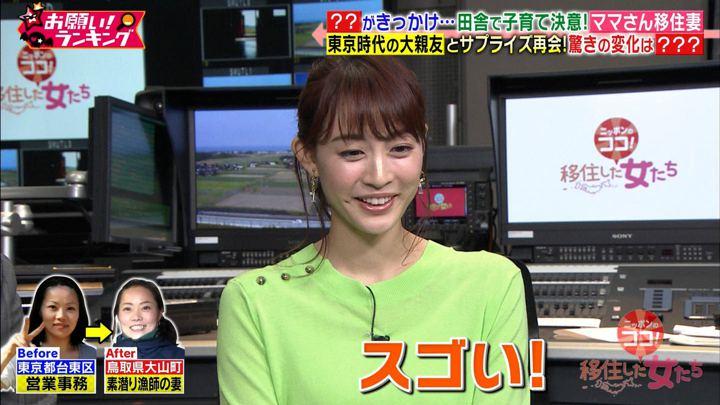 2019年04月08日新井恵理那の画像33枚目