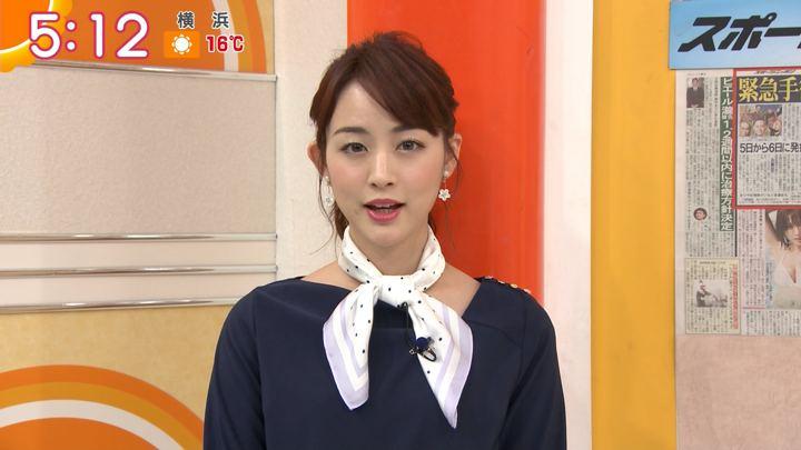 2019年04月09日新井恵理那の画像03枚目