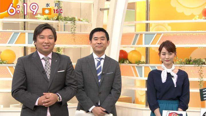 2019年04月09日新井恵理那の画像15枚目