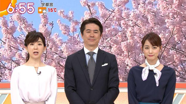 2019年04月09日新井恵理那の画像20枚目
