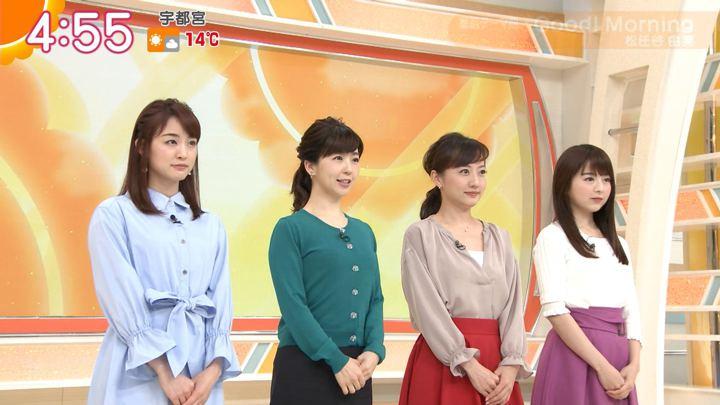 2019年04月11日新井恵理那の画像01枚目