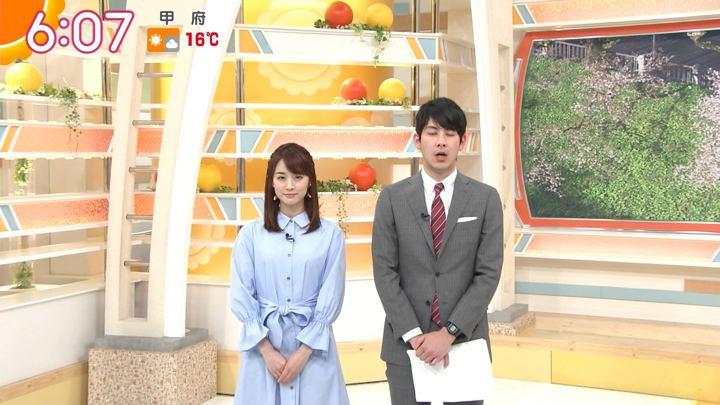 2019年04月11日新井恵理那の画像14枚目