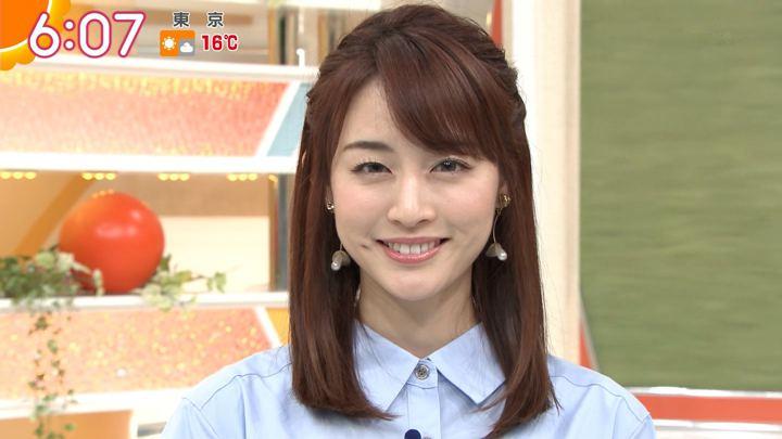 2019年04月11日新井恵理那の画像16枚目