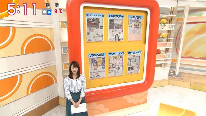 2019年04月12日新井恵理那の画像02枚目