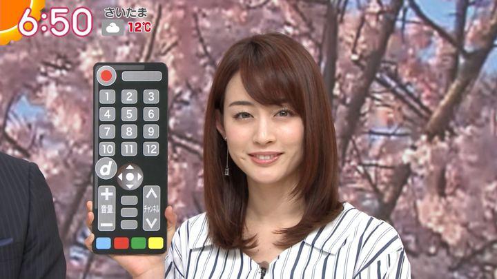 2019年04月12日新井恵理那の画像19枚目