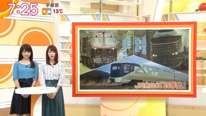 2019年04月12日新井恵理那の画像22枚目