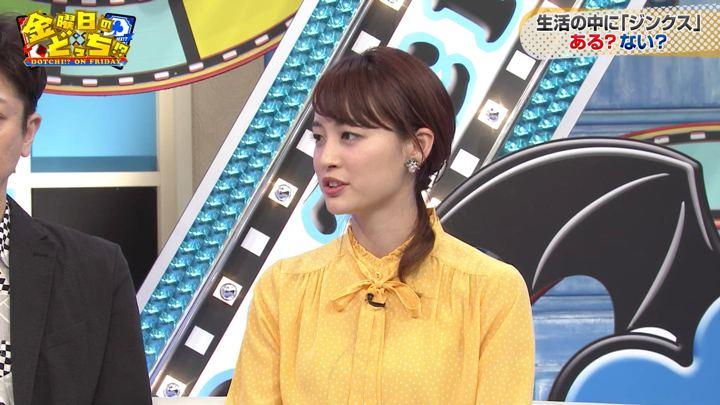 2019年04月12日新井恵理那の画像27枚目