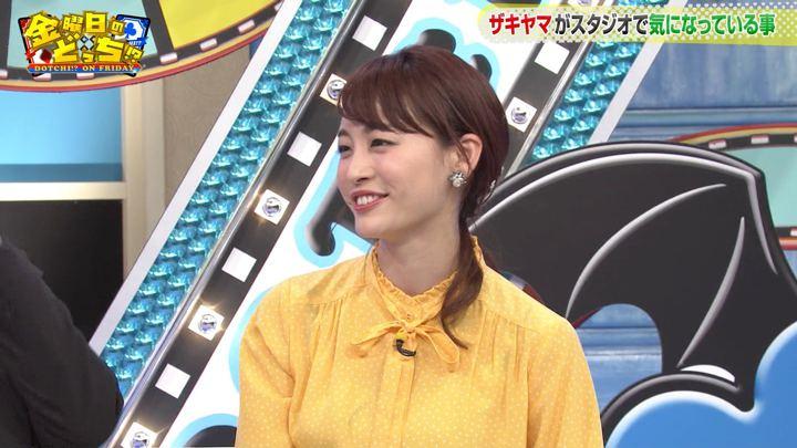 2019年04月12日新井恵理那の画像32枚目