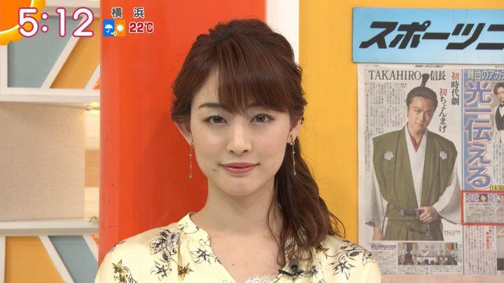 2019年04月15日新井恵理那の画像02枚目