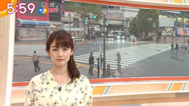 2019年04月15日新井恵理那の画像16枚目