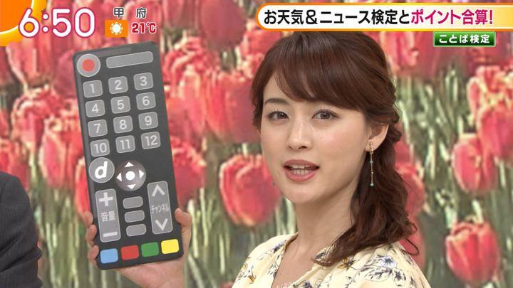 2019年04月15日新井恵理那の画像21枚目