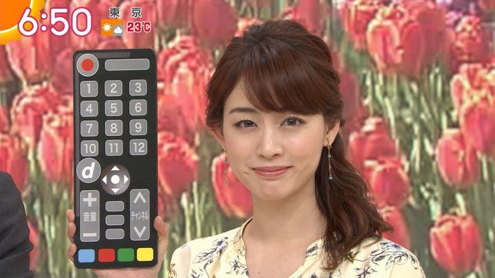2019年04月15日新井恵理那の画像24枚目