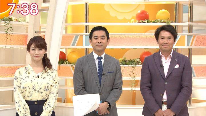 2019年04月15日新井恵理那の画像27枚目