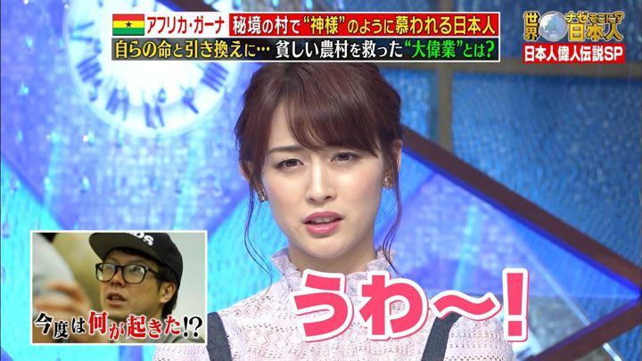 2019年04月15日新井恵理那の画像31枚目