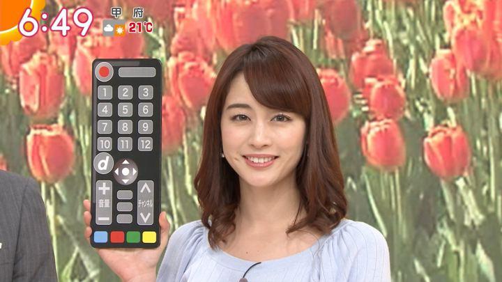 2019年04月17日新井恵理那の画像20枚目