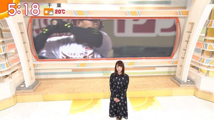 2019年04月18日新井恵理那の画像06枚目