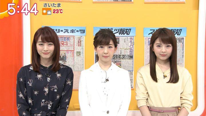 2019年04月18日新井恵理那の画像09枚目