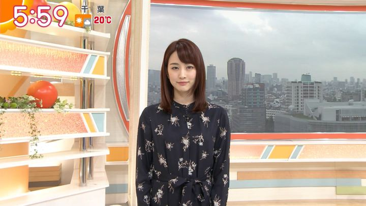 2019年04月18日新井恵理那の画像12枚目