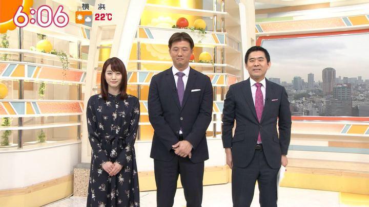 2019年04月18日新井恵理那の画像14枚目
