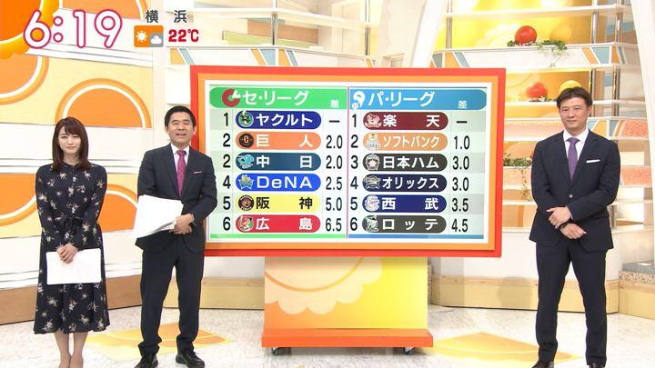 2019年04月18日新井恵理那の画像18枚目