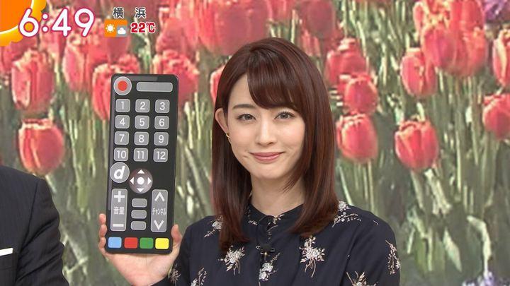 2019年04月18日新井恵理那の画像21枚目
