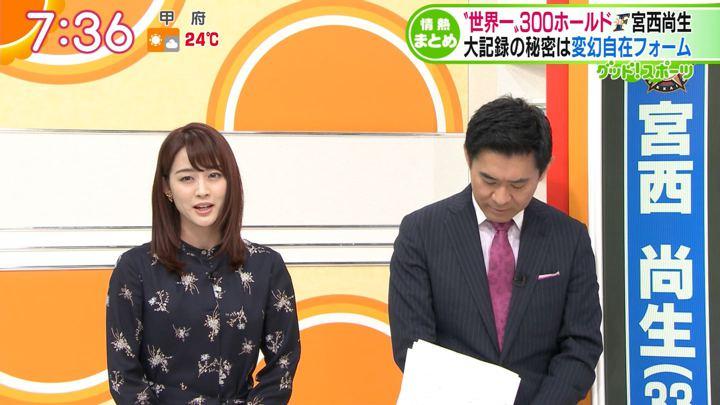 2019年04月18日新井恵理那の画像26枚目