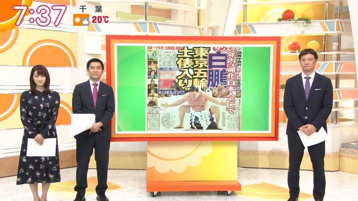2019年04月18日新井恵理那の画像27枚目