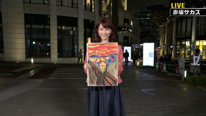 2019年04月20日新井恵理那の画像07枚目