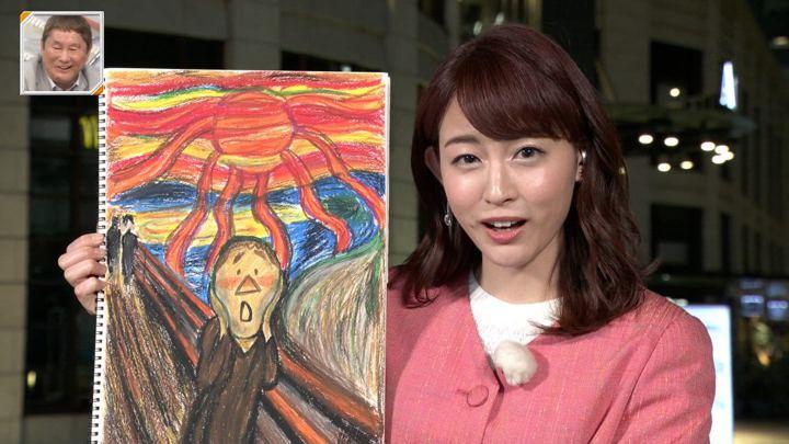 2019年04月20日新井恵理那の画像10枚目