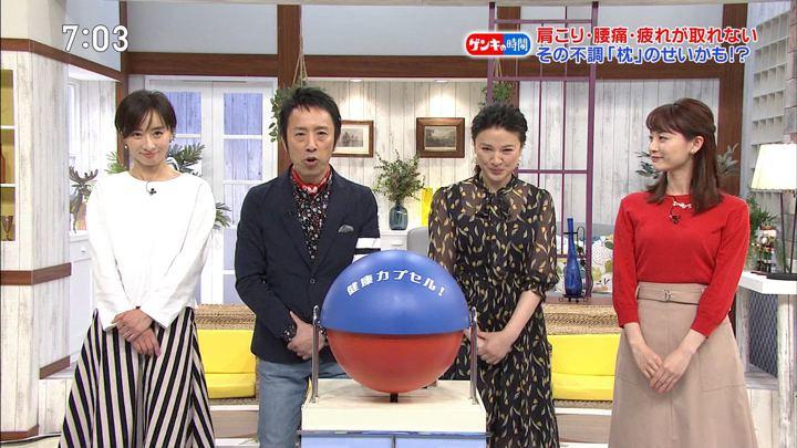 2019年04月21日新井恵理那の画像02枚目
