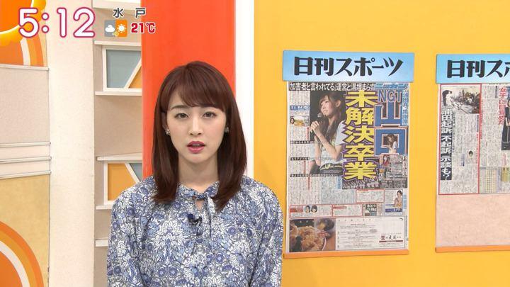 2019年04月22日新井恵理那の画像03枚目