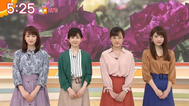 2019年04月22日新井恵理那の画像08枚目