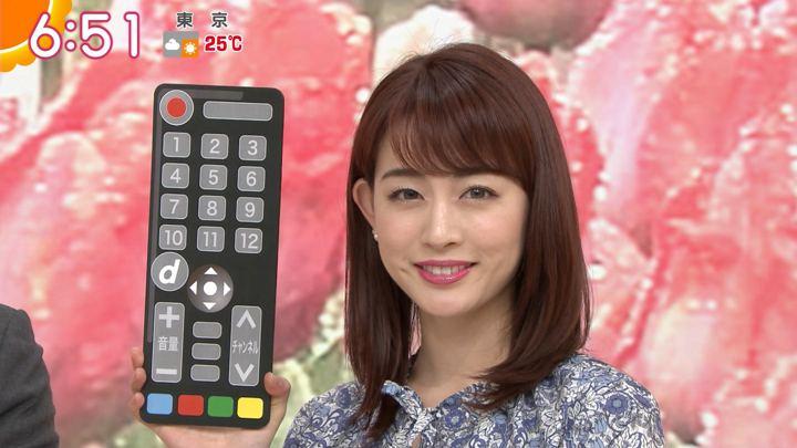 2019年04月22日新井恵理那の画像21枚目
