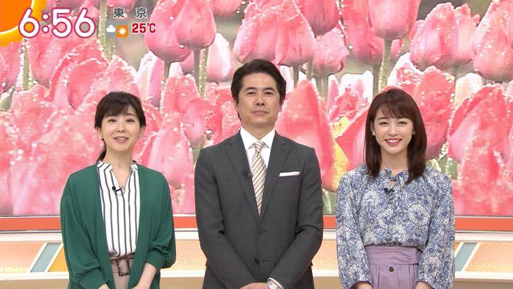 2019年04月22日新井恵理那の画像22枚目