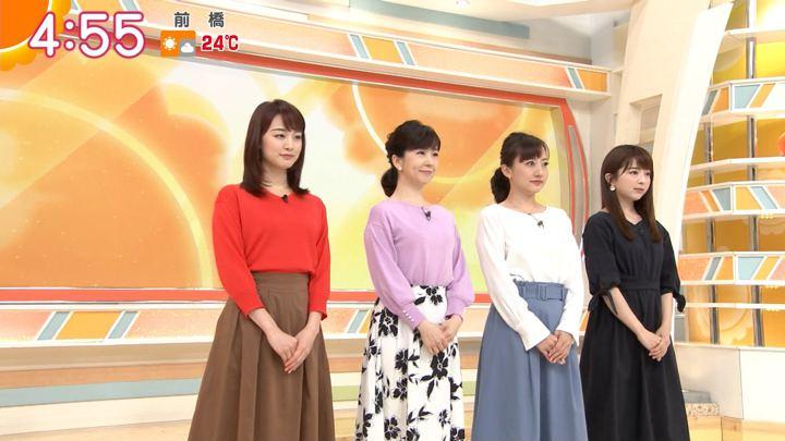 2019年04月23日新井恵理那の画像01枚目