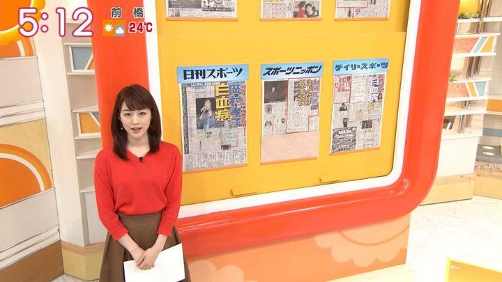 2019年04月23日新井恵理那の画像03枚目