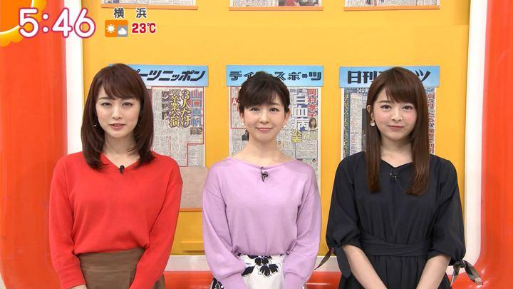 2019年04月23日新井恵理那の画像11枚目