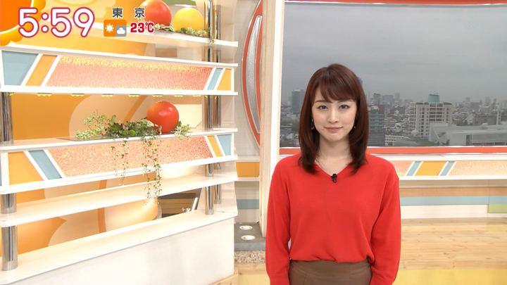 2019年04月23日新井恵理那の画像13枚目