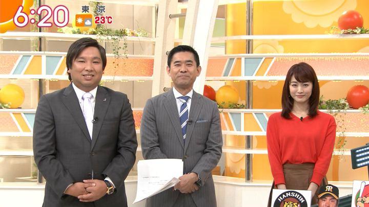 2019年04月23日新井恵理那の画像18枚目
