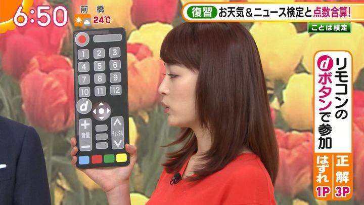 2019年04月23日新井恵理那の画像21枚目