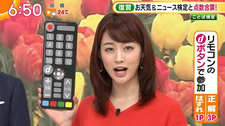 2019年04月23日新井恵理那の画像22枚目
