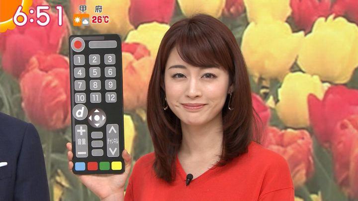 2019年04月23日新井恵理那の画像23枚目